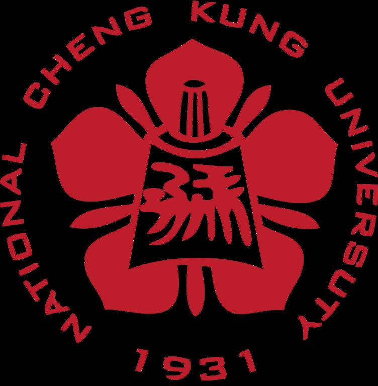 Đại học Cheng Kung