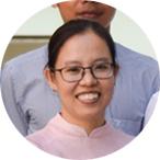 TS. Nguyễn Song Thanh Thảo