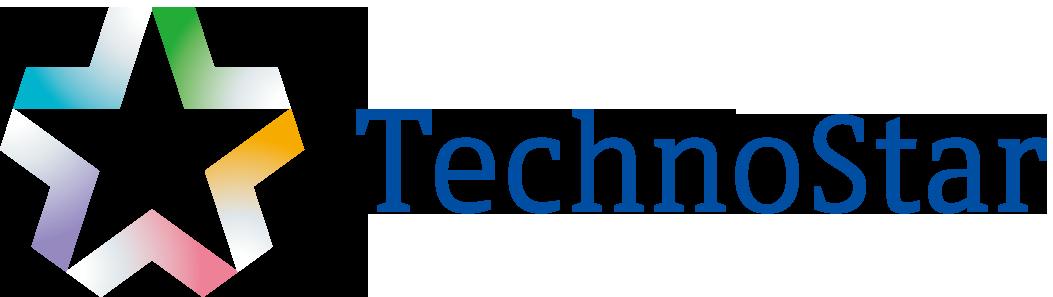 TechnoStar