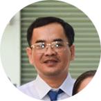 PGS.TS. Ngô Khánh Hiếu